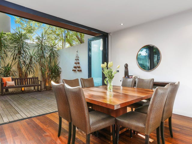 6B Denison Street, Rozelle, NSW 2039
