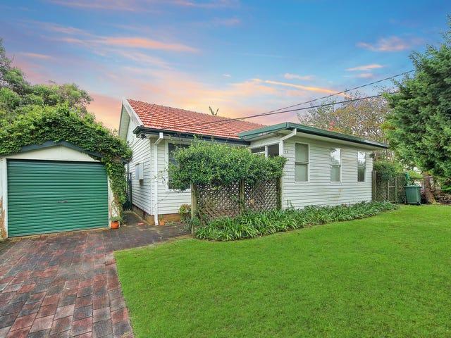 12 Forrest Street, Chifley, NSW 2036