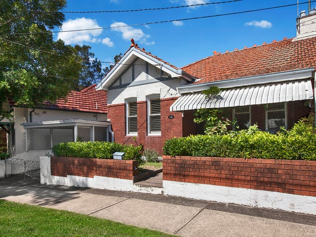 13 Harbourne Road, Kingsford, NSW 2032