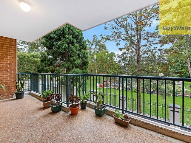 8/70-72 Lane Street, Wentworthville, NSW 2145