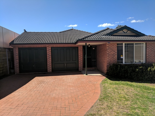 17 Hannam Place, Englorie Park, NSW 2560