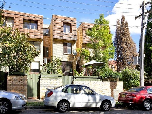 57 Llandaff Street, Bondi Junction, NSW 2022
