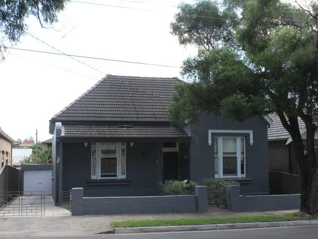 27 Cromwell Street, Croydon, NSW 2132