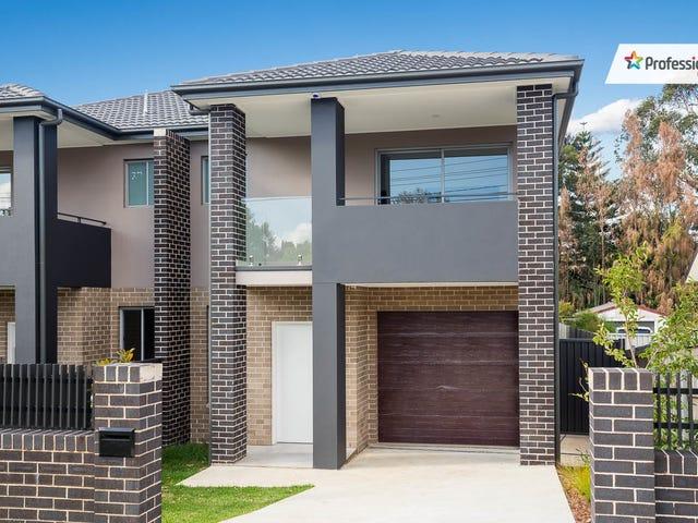 24. Patterson Street, Ermington, NSW 2115
