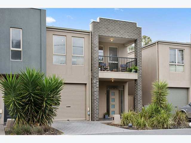 5/111-117 Kings Road, Salisbury Downs, SA 5108