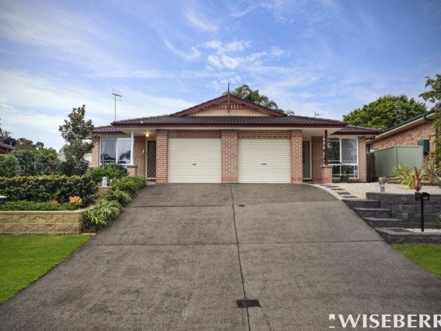2B Sara Jane  Close, Kanwal, NSW 2259