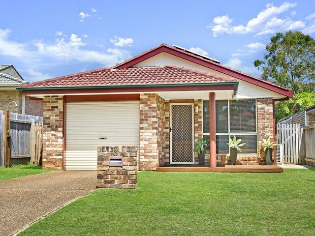 3 Gumnut Lane, Port Macquarie, NSW 2444