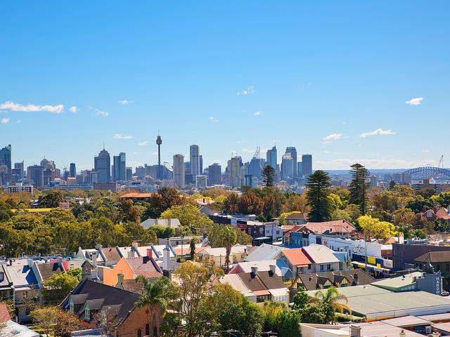 52/17-25 Spring Street, Bondi Junction, NSW 2022
