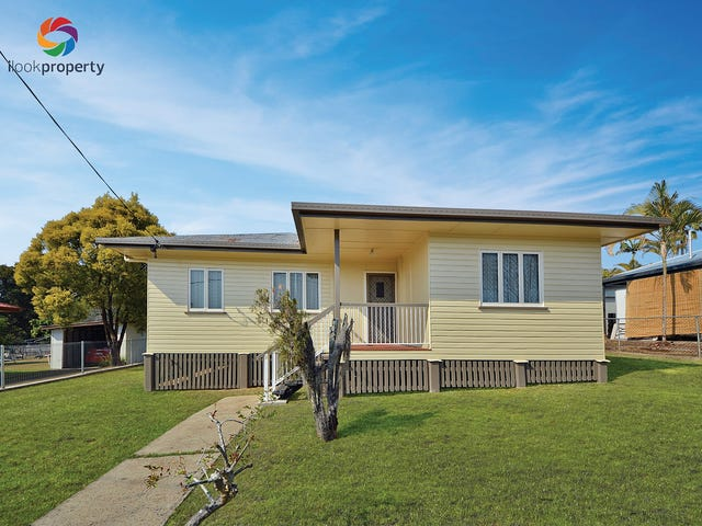 23 Cairns Road, Ebbw Vale, Qld 4304