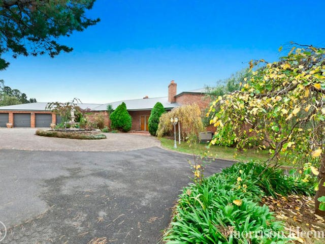 690 Kangaroo Ground St Andrews  Road, Panton Hill, Vic 3759