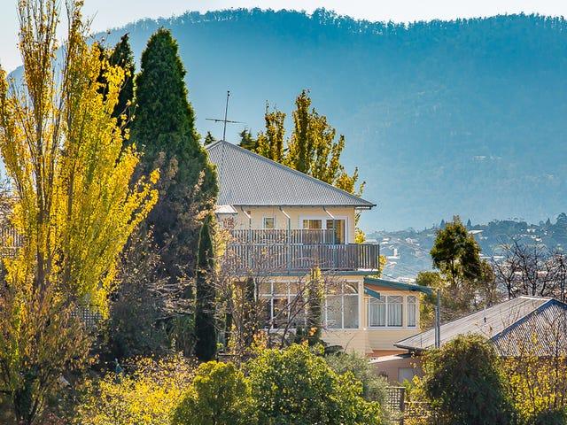37 Mortimer Avenue, Mount Stuart, Tas 7000