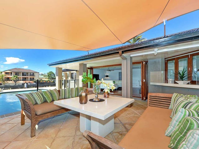 85 Sundance Way, Runaway Bay, Qld 4216
