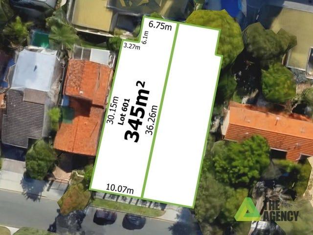 22A Victoria Street, South Perth, WA 6151