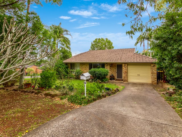 2-1 Toona Court, Goonellabah, NSW 2480