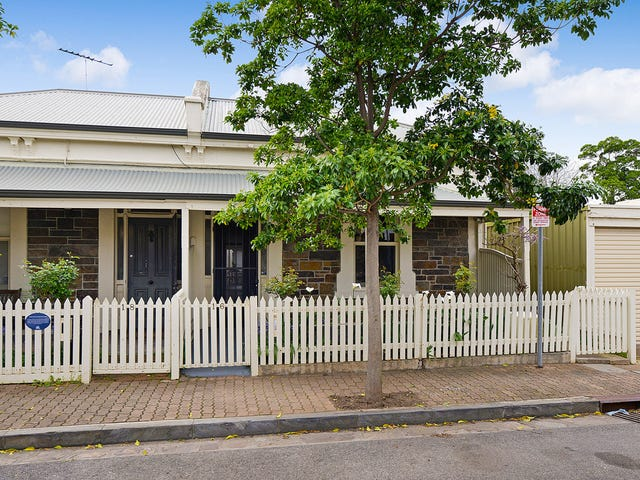 16 Curtis Street, North Adelaide, SA 5006