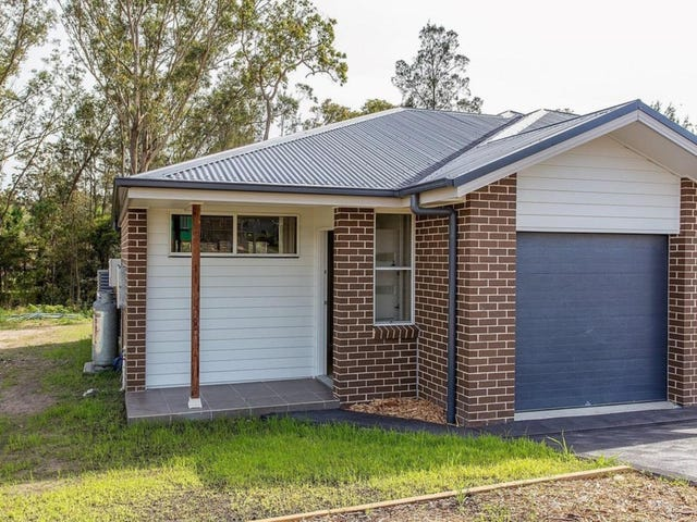15A Brushbox Road, Cooranbong, NSW 2265