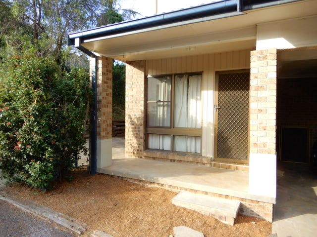1/41A Brentwood Gardens, Muswellbrook, NSW 2333