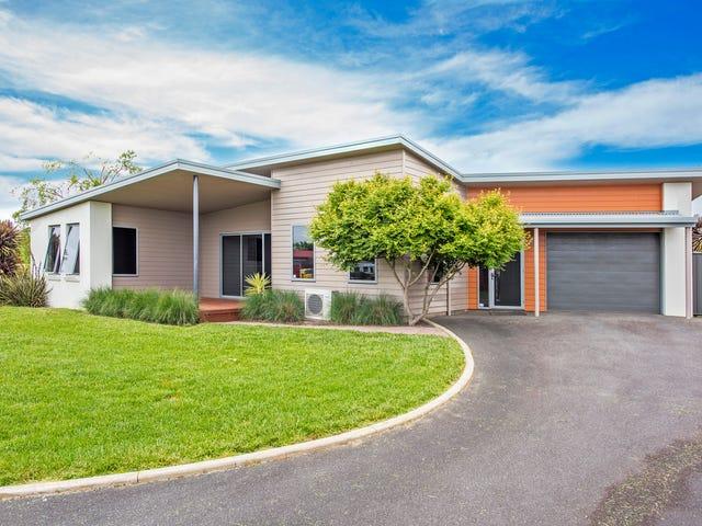 1/3 Bowick Street, Wynyard, Tas 7325