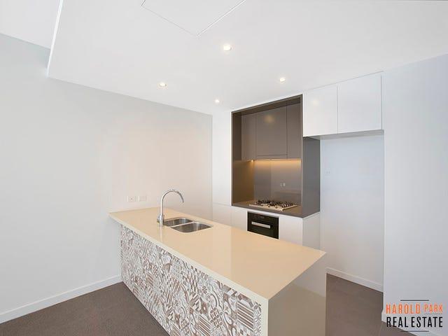 418/19 Minogue Crescent, Glebe, NSW 2037