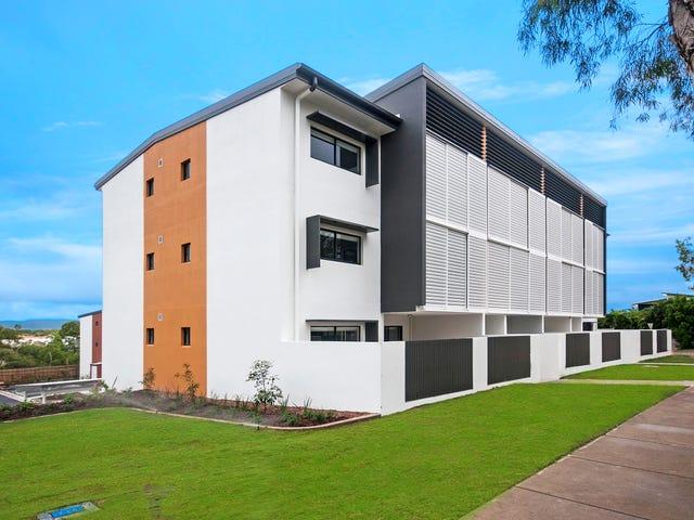 Lot 401/4 Paddington Terrace, Douglas, Qld 4814