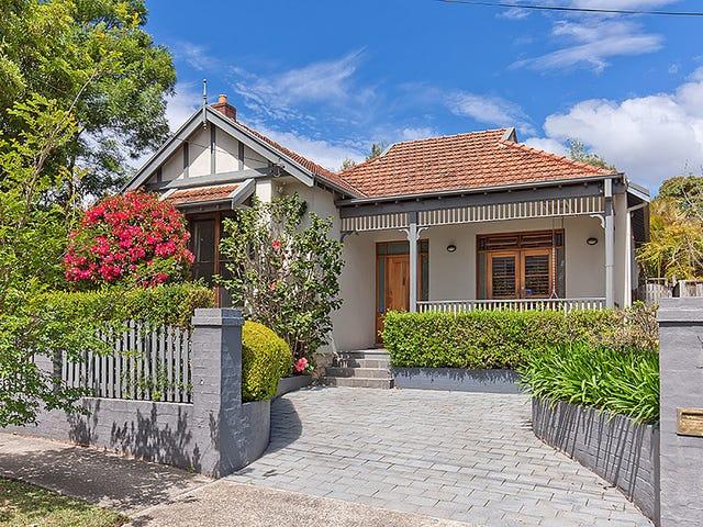 7 Oaks Avenue, Cremorne, NSW 2090