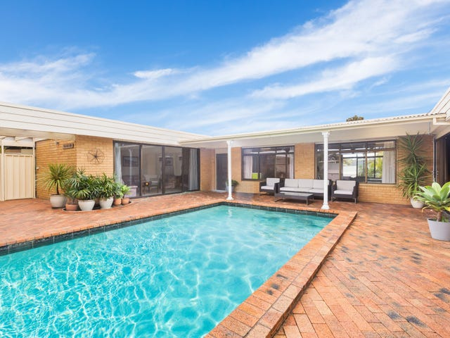 2 Fitzroy Place, Sylvania Waters, NSW 2224