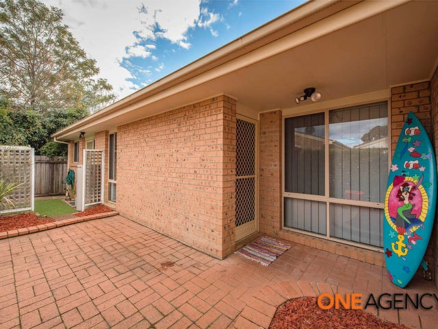 9/23 Elm Way, Jerrabomberra, NSW 2619