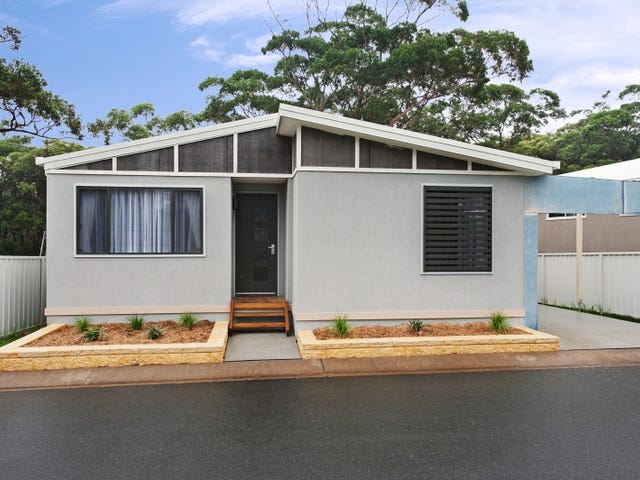 Stage 3/300A Kings Point Drive, Ulladulla, NSW 2539