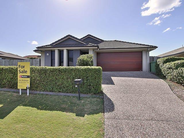 96 Reif St, Flinders View, Qld 4305