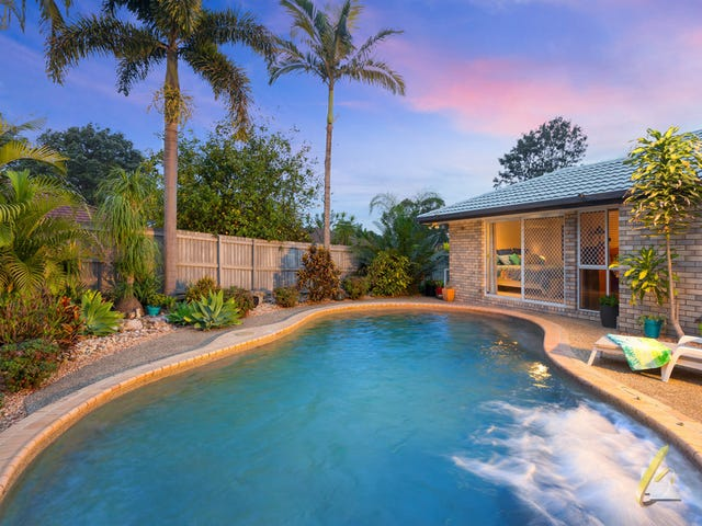 5 Hoop pl, Forest Lake, Qld 4078