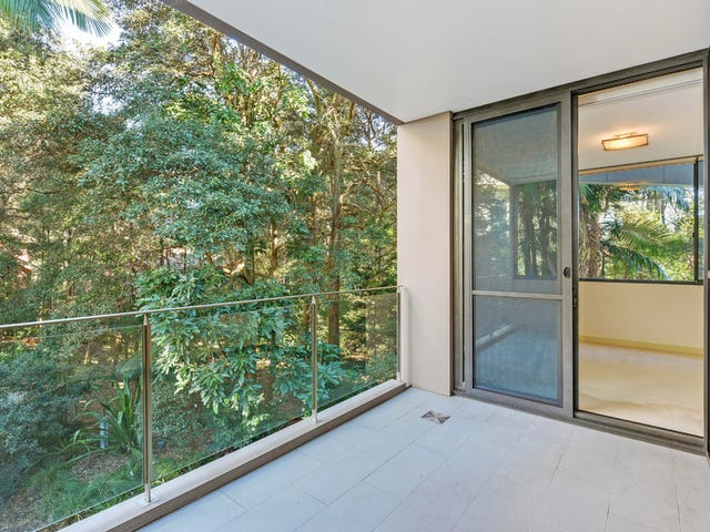 30/1-7 Newhaven Place, St Ives, NSW 2075