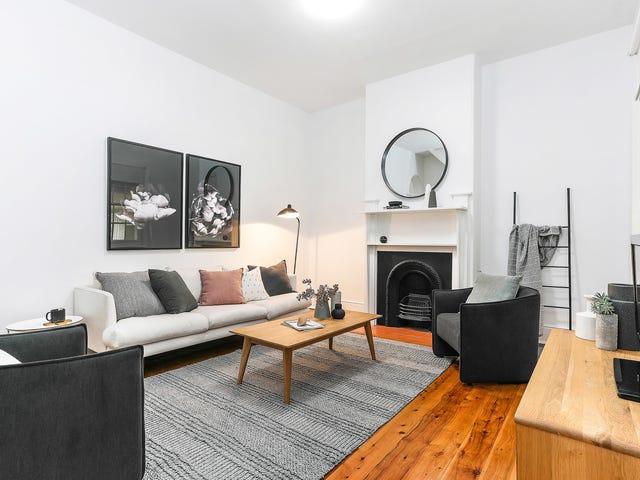 59 Catherine Street, Leichhardt, NSW 2040