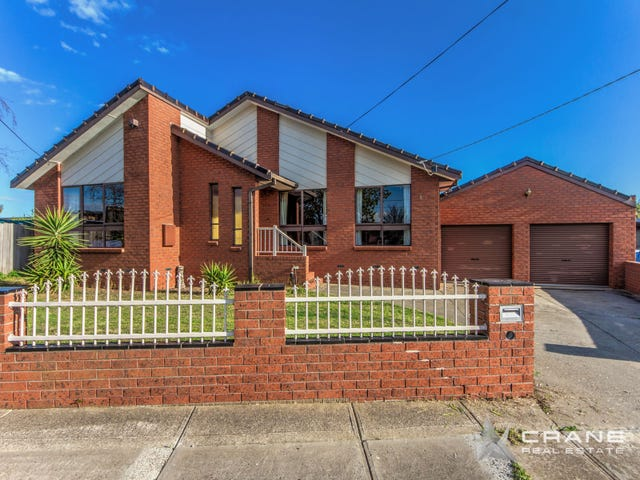 1 Acuba Close, St Albans, Vic 3021