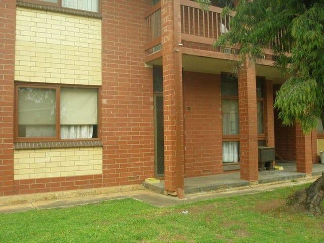 50/47 Jarvis Road, Elizabeth Vale, SA 5112