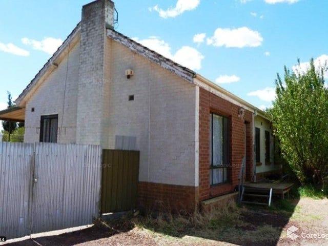 47 Kinkaid Road, Elizabeth East, SA 5112