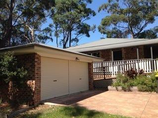 46 First Avenue, Erowal Bay, NSW 2540
