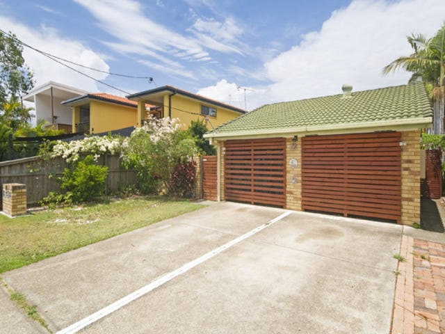1A/90 Palm Beach Avenue, Palm Beach, Qld 4221