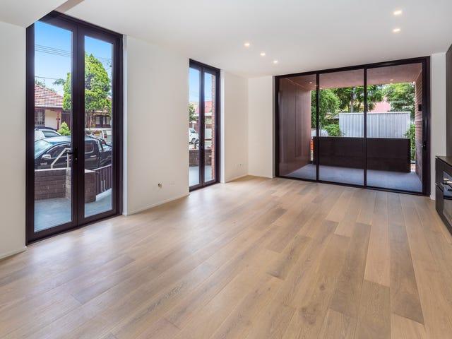 5001/24 Grove Street, Dulwich Hill, NSW 2203