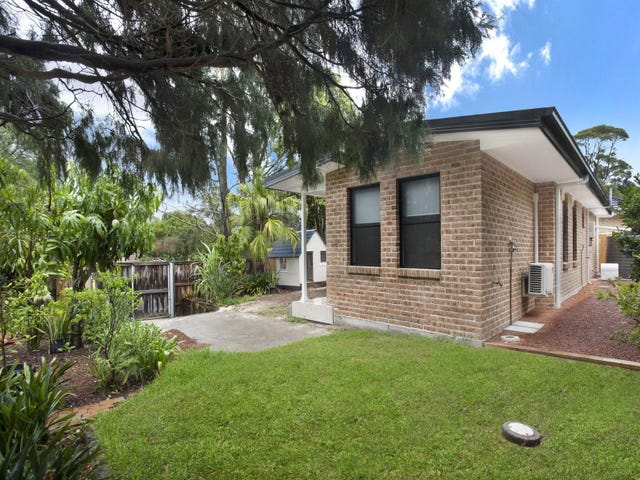 130B Norfolk Road, North Epping, NSW 2121