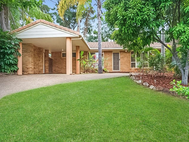 36 Daintree Close, Kuluin, Qld 4558