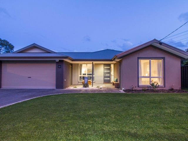 281 Bayview Road, McCrae, Vic 3938