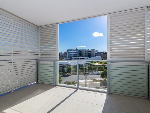20B/15 Shine Court, Birtinya, Qld 4575