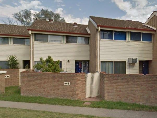 6/429 Griffith Road, Lavington, NSW 2641