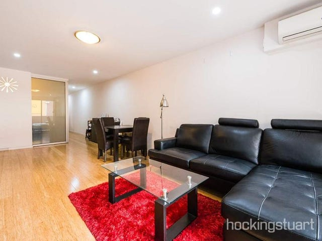 204/9-13 O'Connell Street, North Melbourne, Vic 3051