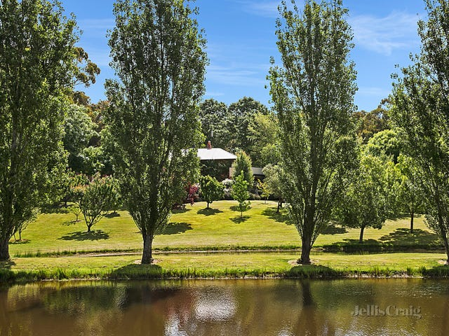 74 Keaths Lane, Metcalfe, Vic 3448