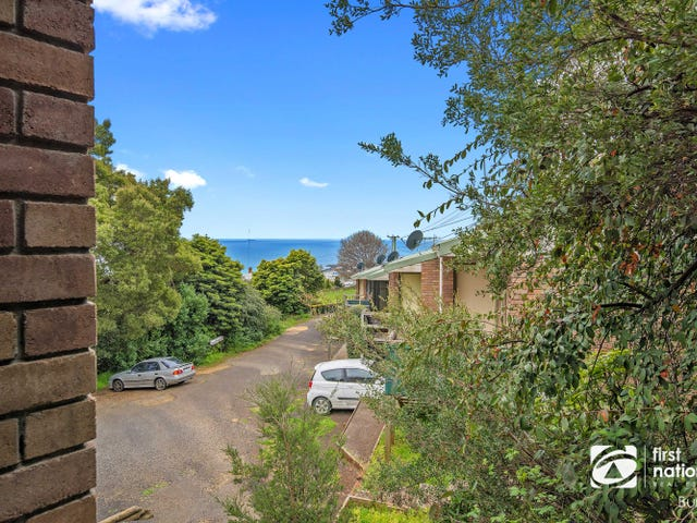 6/30 View Road, Montello, Tas 7320