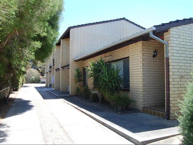 2/124 Rose Terrace, Wayville, SA 5034
