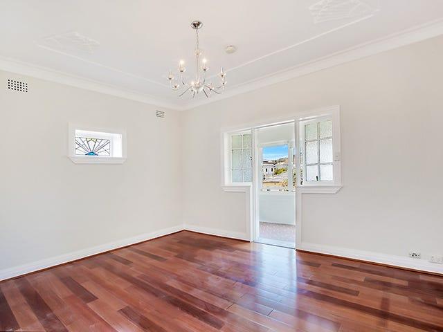 2/82 O'Donnell Street, North Bondi, NSW 2026
