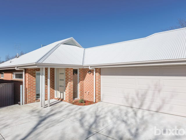 323A Raglan Street South, Ballarat Central, Vic 3350