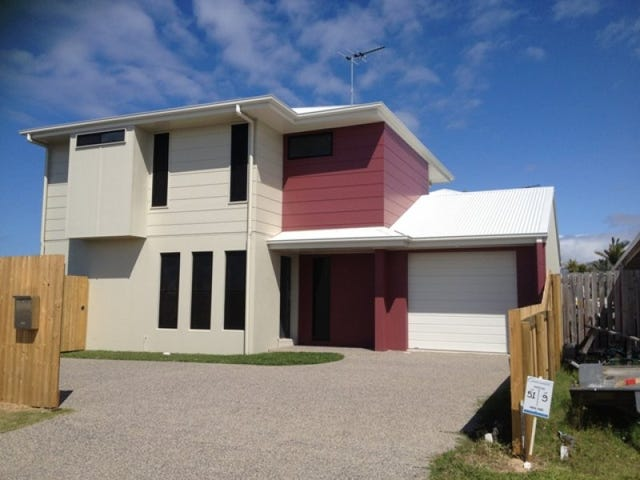 1a College Court, North Mackay, Qld 4740
